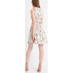 Sukienki hiszpanki: Sukienka Fit & Flare