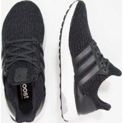 Buty do biegania damskie: adidas Performance ULTRABOOST  Obuwie do biegania treningowe black