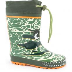 Buty dziecięce: Kalosze
