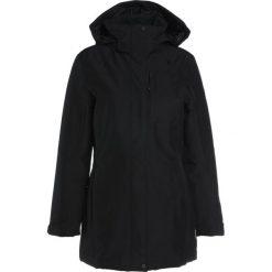 Schöffel INSULATED PORTILLO Płaszcz zimowy black. Czerwone płaszcze damskie zimowe marki Cropp, l. Za 839,00 zł.