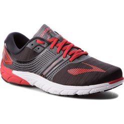 Buty do biegania męskie: Buty BROOKS - PureCadence 6 110246 1D 023 Black/Anthracite/High Risk Red