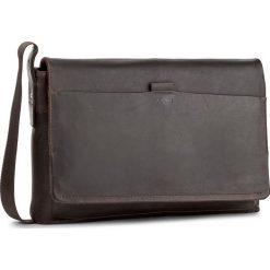 Torby na laptopa: Torba na laptopa JOOP! – Bonola 4140003455 Dark Brown 702