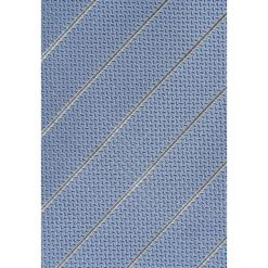 Krawaty męskie: JOOP! Krawat lightblue