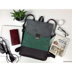 Plecaki męskie: Plecak na laptopa