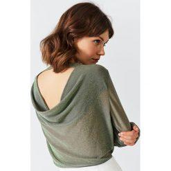 Bluzki, topy, tuniki: Simple - Bluzka