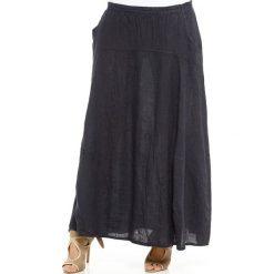 """Spódniczki: Spódnica """"Gypsy"""" w kolorze granatowym"""