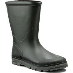 Kalosze TRETORN - Aktiv 473330 Black 10. Niebieskie buty zimowe damskie marki Hunter. W wyprzedaży za 159,00 zł.