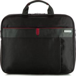 Torby na laptopa: 83-3P-111-1 Torba na laptopa