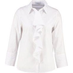 Odzież damska: van Laack BRANDA Koszula weiss