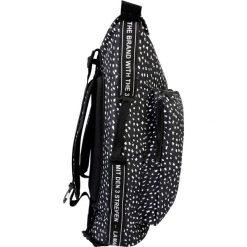 Adidas Originals DAY Plecak multco. Czarne plecaki damskie marki adidas Originals. Za 369,00 zł.
