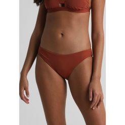 Bikini: Seafolly ACTIVE HIPSTER Dół od bikini burnt amber