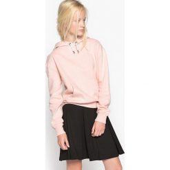 Spódniczki dziewczęce z falbankami: Rozkloszowana spódnica 10-16 lat