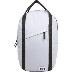 Plecaki męskie: Helly Hansen OSLO BACKPACK Plecak silver grey