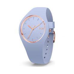 Biżuteria i zegarki: Ice Watch 015333 - Zobacz także Książki, muzyka, multimedia, zabawki, zegarki i wiele więcej