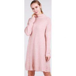 Sukienki: Sukienka - 4-5238 ROSA