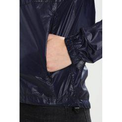 Bogner Fire + Ice MARICA Kurtka Outdoor dark blue. Niebieskie kurtki damskie marki Bogner Fire + Ice, z materiału, outdoorowe. W wyprzedaży za 503,20 zł.