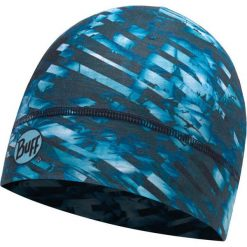 Czapki męskie: Buff Czapka Coolmax jednowarstwowa STOLEN DEEP BLUE