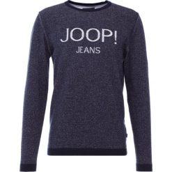 Swetry klasyczne męskie: JOOP! Jeans NED Sweter navy