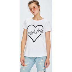 Odzież damska: Answear – Top