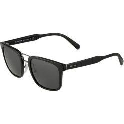 Okulary przeciwsłoneczne damskie: Prada Okulary przeciwsłoneczne black