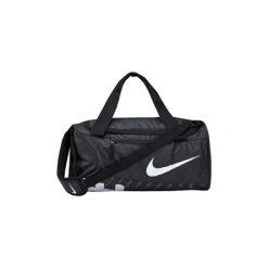 Torby podróżne: Torby podróżne Nike  Alpha Adapt CB L BA5181-010