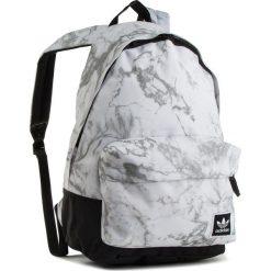 Plecak adidas - Aop Backpack DH2570 Multco. Białe plecaki damskie Adidas, z materiału, sportowe. W wyprzedaży za 189,00 zł.