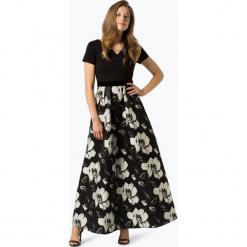 Apart - Damska sukienka wieczorowa, czarny. Czarne sukienki koktajlowe Apart, na co dzień. Za 899,95 zł.