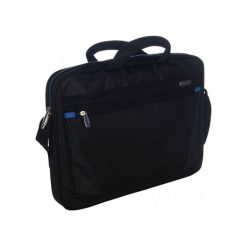 "Torby na laptopa: TARGUS Prospect Laptop Topload 15,6"" – BLACK TBT259EU"