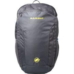 Mammut XERON ELEMENT 22L Plecak trekkingowy smoke. Niebieskie plecaki męskie marki G.ride, z tkaniny. Za 279,00 zł.