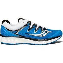 Buty sportowe męskie: buty do biegania męskie SAUCONY TRIUMPH ISO 4 / S20413-2