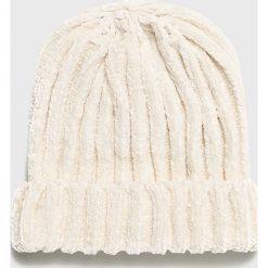 Haily's - Czapka Sammy. Szare czapki zimowe damskie Haily's, na zimę. W wyprzedaży za 19,90 zł.