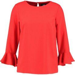 Vente Bon Marché Afin Sortie Metallic - Top - Femme - Rose (Blush) - 42Wallis Négligez Dernières Collections boutique PL21ZpC
