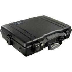 """Torba Peli Walizka na laptopa 17"""", czarny (1495-008-110E). Czarne torby na laptopa marki Peli. Za 1005,71 zł."""