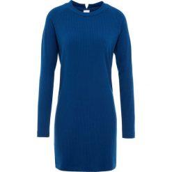Swetry klasyczne damskie: Won Hundred ARETHA Sweter velvet sea