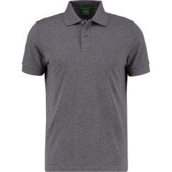 Koszulki polo: BOSS Green FIRENZE REGULAR FIT Koszulka polo mid melange