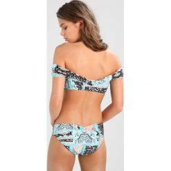 Bikini: Seafolly MOROCCAN MOON OFF THE SHOULDER BANDEAU Góra od bikini atlantic