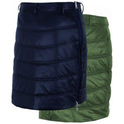 4F Spódnica Damska H4Z17 spud001 Czarny Xs. Czarne spódniczki marki 4f, na zimę, xs, z puchu, sportowe, sportowe. W wyprzedaży za 105,00 zł.