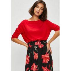 Swetry klasyczne damskie: Haily's - Sweter