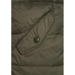 Odzież dziecięca: Benetton Płaszcz puchowy khaki