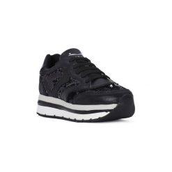 Buty Voile Blanche  9101 MARGOT. Czarne buty sportowe damskie marki Nike. Za 855,97 zł.