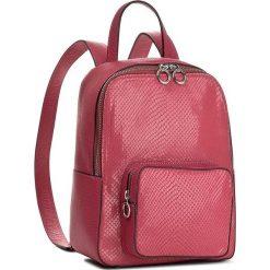 Torebki i plecaki damskie: Plecak MARELLA – Lepido 65140474 002
