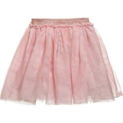 Mothercare TUTU SKIRT Spódnica trapezowa pink. Czerwone spódniczki dziewczęce mothercare, z materiału. Za 129,00 zł.