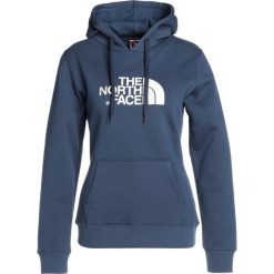 Bluzy damskie: The North Face DREW PEAK HOODIE Bluza z kapturem blue wing teal