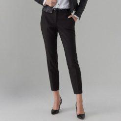 d2ceb46688d8af Spodnie cygaretki damskie mohito - Spodnie cygaretki damskie ...