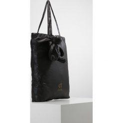Shopper bag damskie: DAY Birger et Mikkelsen DAY BEAR Torba na zakupy black