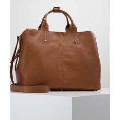 KIOMI Torba na laptopa cognac. Niebieskie torby na laptopa marki KIOMI. Za 419,00 zł.