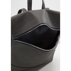 Plecaki damskie: TOM TAILOR DENIM GLORIA Plecak grey