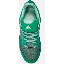 Buty damskie: adidas Performance – Buty KANADIA 7 TR GTX