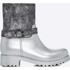 Break & Walk - Buty. Czarne buty sportowe damskie marki Asics, do biegania. W wyprzedaży za 119,90 zł.