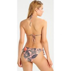 Bikini: Brunotti ONDINE  Bikini desert